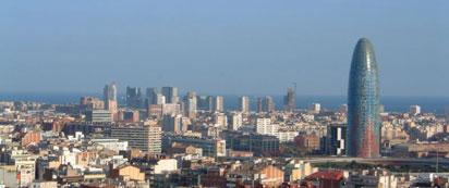 clinique ivi barcelona